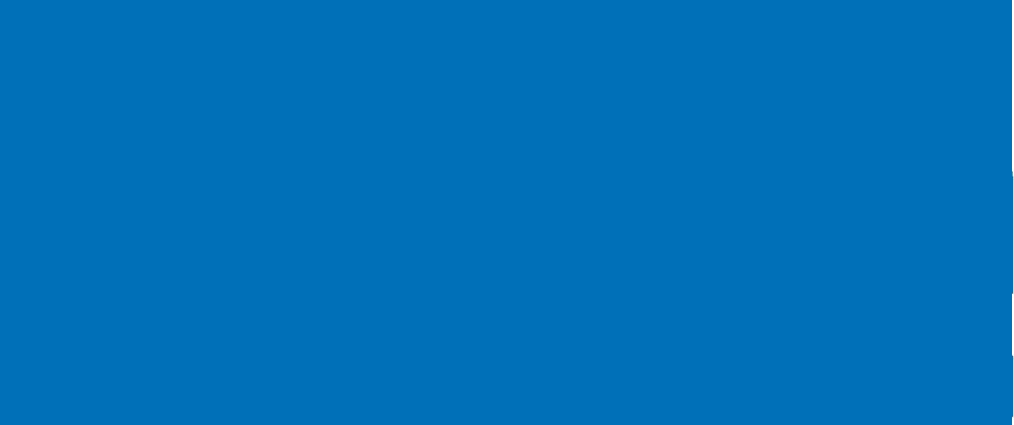 BAUMA INTERNATIONAL 2019